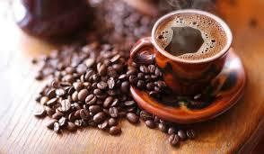 doua cesti de cafea