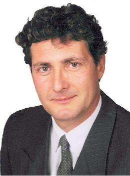 Constantin Sperneac - 2008