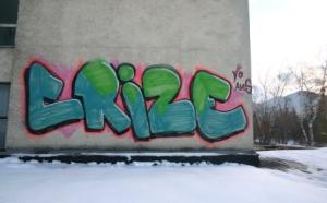 crize_003_thumb