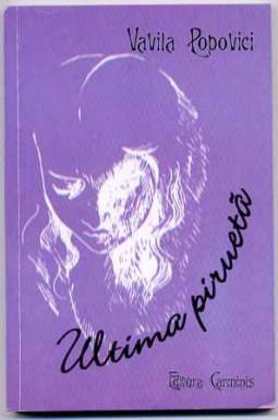 Ultima-Pirueta-255x386