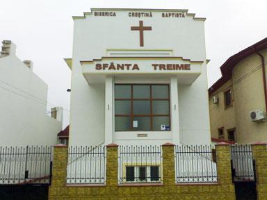 biserica-baptista-sfanta-treime-constanta