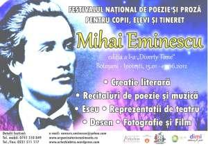 Mihai-Eminescu-festivalul-national-de-poezie.jpg.