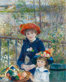 220px-Renoir_-_The_Two_Sisters,_On_the_Terrace