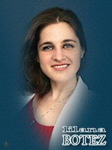 BOTEZ-Liliana-X-wb