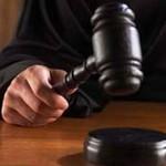 Court_141008-150x150