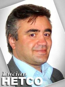 LucianHetco1