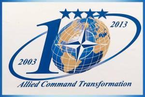 NATO-2013-WDC-wb