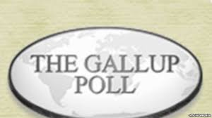 Sondaj Gallup