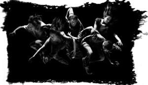 dancers[1]