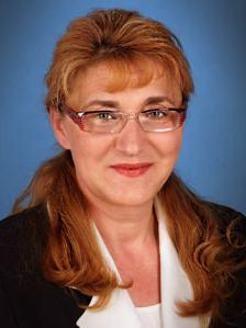 MarinaGlodici1
