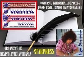 STARPRESS- valcea-turism.ro
