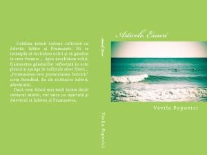 Articole_Eseuri_III_(2013)_full_cover