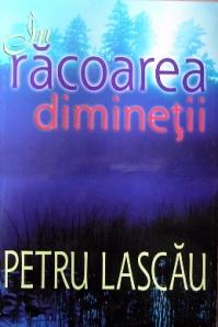 RacoareaDiminetii1