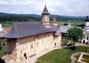 manastirea-neamt-4