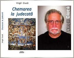Virgil Ciucă