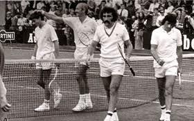 Cei 4 muschetari din 1972