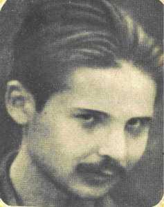 Nicolae-Labi-December-2-1935-December-22-1956