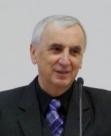 Slavomir