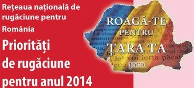 4-1_prioritati_rugaciune2014_harta_660