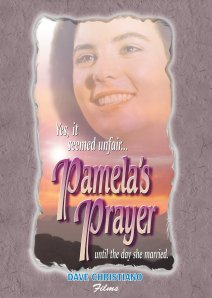 Pamelas-Prayer-Christian-Movie-Film-on-DVD-CFDb1