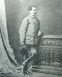 poetul-descris-de-cei-care-l-au-cunoscut-eminescu-batand-mingea-pe-maidan-silit-sa-repete-clasa-a-doua-apoi-hamal-foto-inedit-18471226