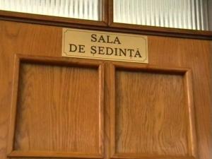 sala-de-sedinta-0