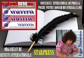 STARPRESS (valcea-turism)