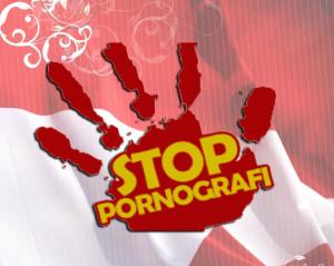 stop-porno-300x239