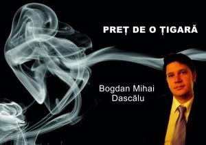 BOGDAN-MIHAI-foto-schimbat-600x423
