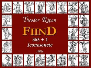 FIIND-–-365-+1-Iconosonete-300x225