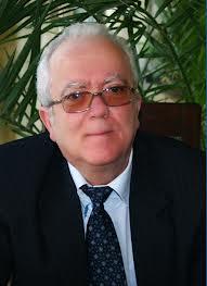 Ioan Vasiu