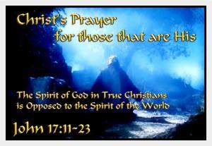 John-17-11-23