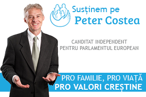peter-costea300x200