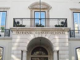 Tribunal SUA