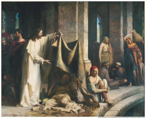 042-042-christ-healing-the-sick-at-bethesda-medium