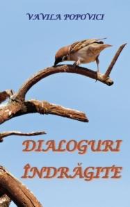 Dialoguri_indragite_2013