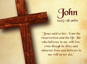 Easter-Wallpaper-John-11-25-26