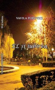 El_si_iubirea_2013_cover