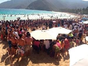 evanghelizare-pe-plaja-300x224