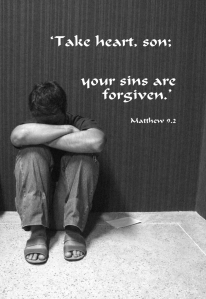 Matthew9_2