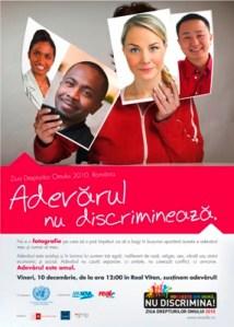 Poster-Ziua-Drepturilor-Omului-2010