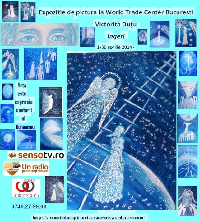 victorita dutu-expozitie world trade center4