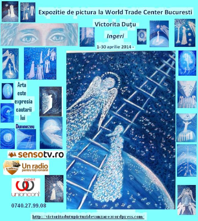 victorita dutu-expozitie world trade center4