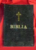 154x212-images-stories-altele-biblia1