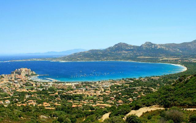 Corsica01
