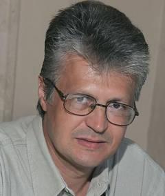 Coruptia-la-romani--mana-in-mana-cu-credinta--font-color--red--Interviu--font--cu-Marius-Vasileanu