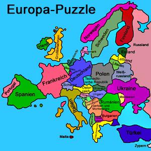 europa2_a
