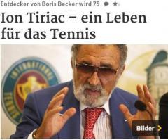 presa-germana-despre-ion-tiriac-o-viata-pentru-tenis-mentorul-lui-becker-implineste-75-de-ani-18481595