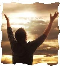 Credinta-religioasa-este-de-natura-umana-sau-vine-din-cer-2