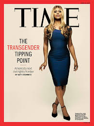 Ttransgender-tipping-point